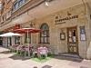 Restaurante CampoGrande Foto 2