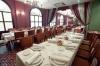 Restaurante CampoGrande Foto 1
