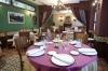 Restaurante CampoGrande Foto 3